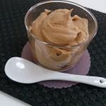[レシピレポ]白崎裕子さんのレシピ「きなこバタークリーム」がおいしすぎる