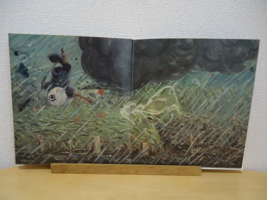 kokko-1996 (3)