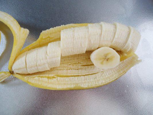 kantan-oyatsu-banana