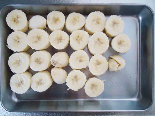 kantan-oyatsu-banana(2)