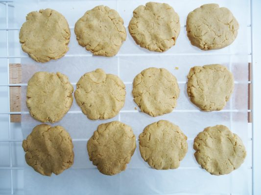 peanut-butter-softcookie1